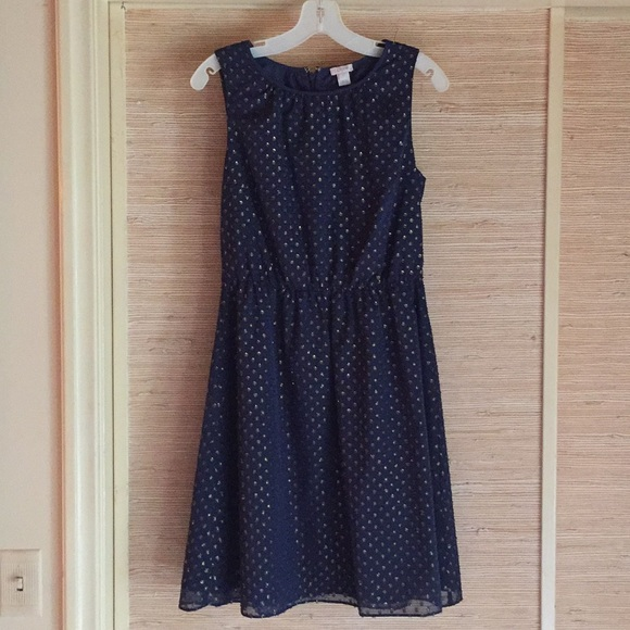 J. Crew Factory Dresses & Skirts - J-Crew Factory dress - new with tags